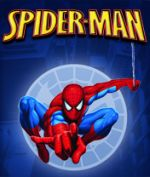Handyspiel Amazing Spider Man Webslinger