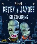 Handyspiel Petey & Jaydee - Go Exploring