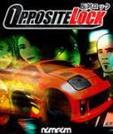 Handyspiel Opposite Lock 2D
