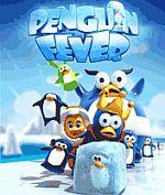 Handyspiel Penguin Fever