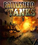 Handygame Battlefield of Tanks