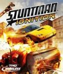 Handyspiel Stuntman Ignation