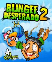 Handyspiel Bungee Desperado 2