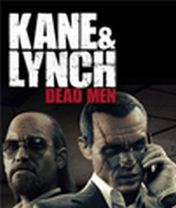 Handyspiel Kane & Lynch: Dead Men