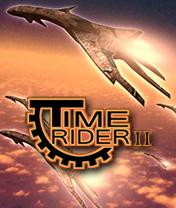 Handyspiel Time Rider 2