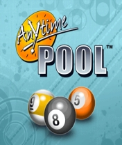 Handygame Anytime Pool