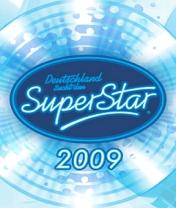Handyspiel Deutschland sucht den Superstar 2009