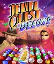 Bildergallerie zu Jewel Quest Deluxe