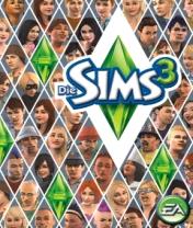 Bildergallerie zu Die Sims 3