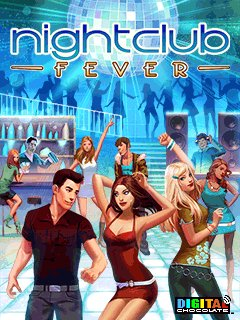 Bildergallerie zu Night Club Fever