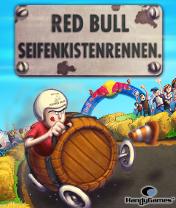Bildergallerie zu Red Bull Seifenkistenrennen