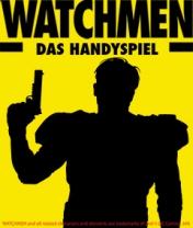 Bildergallerie zu Watchmen: Das Handyspiel