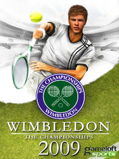 Bildergallerie zu Wimbledon 2009